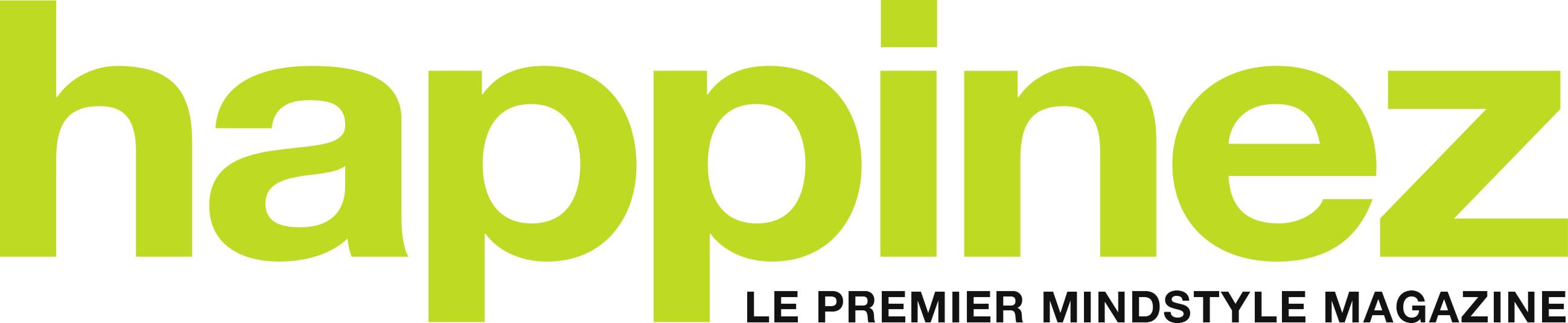 happinez-logo-vert-premier