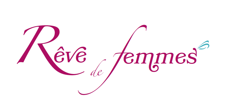 logo-re%cc%82ve-de-femmes