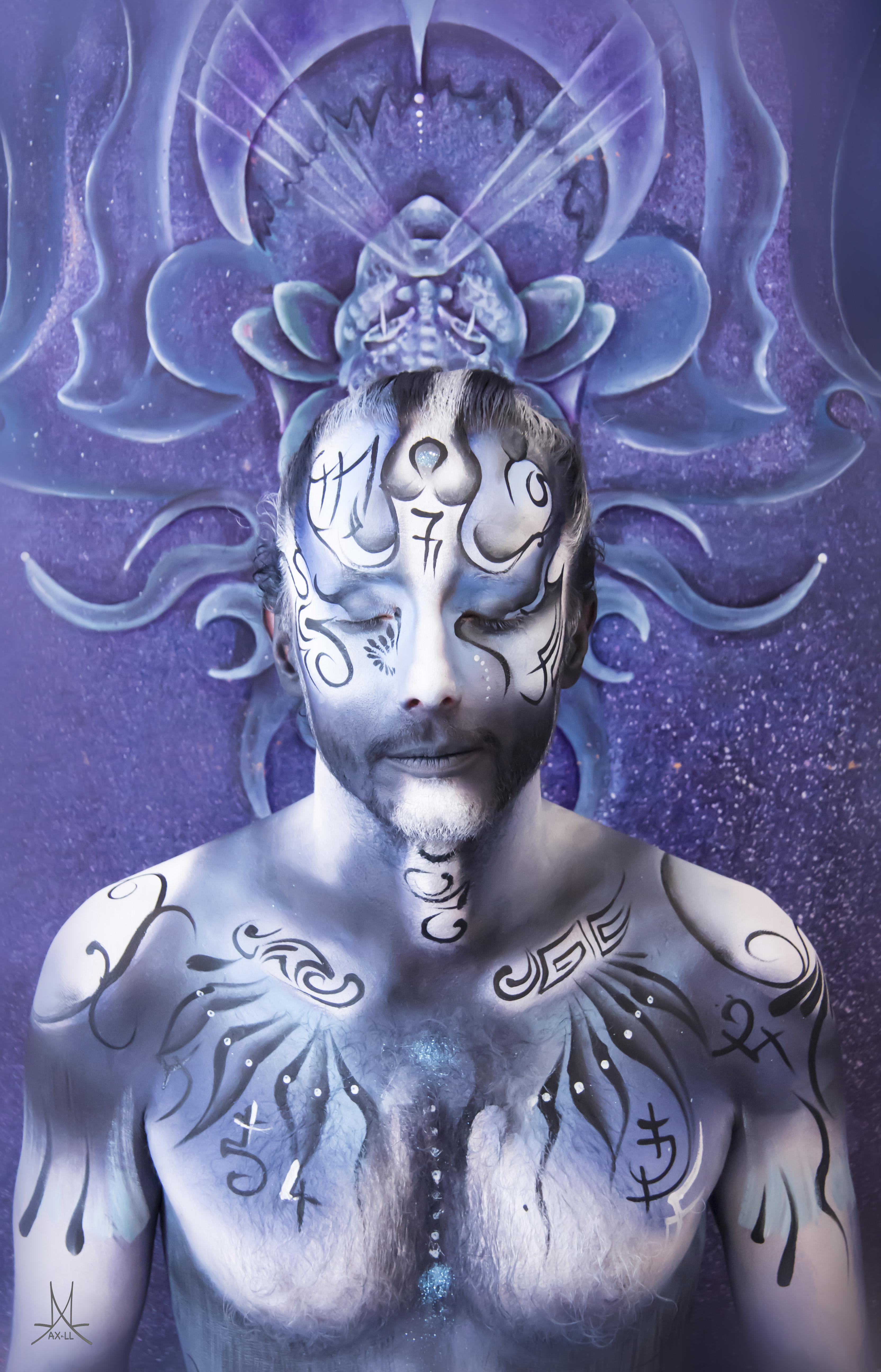 soul-painting_-julien__le-gardien-des-e-toiles_aou%cc%82t2016-copy