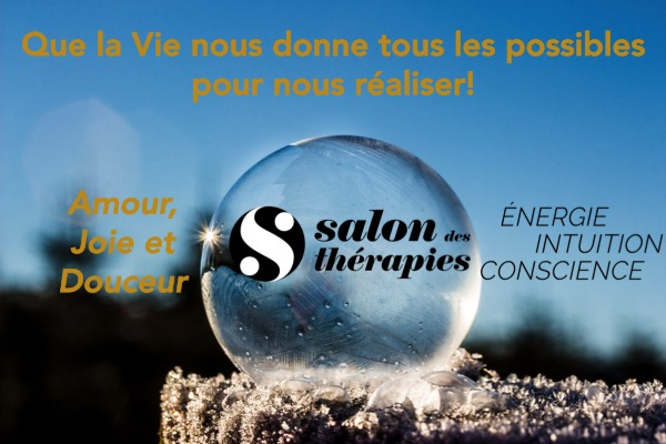 voeux-du-salon-des-therapies-2017
