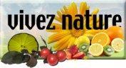 image-vivez-nature